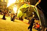 dance_of_shiva2012_kousei_316