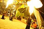 dance_of_shiva2012_kousei_317