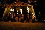 dance_of_shiva2012_kousei_319