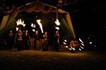dance_of_shiva2012_kousei_320
