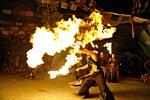 dance_of_shiva2012_kousei_321