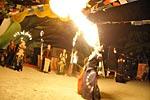 dance_of_shiva2012_kousei_322