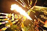 dance_of_shiva2012_kousei_323