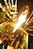 dance_of_shiva2012_kousei_324