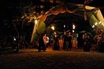 dance_of_shiva2012_kousei_325