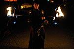 dance_of_shiva2012_kousei_326