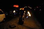 dance_of_shiva2012_kousei_327