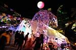 dance_of_shiva2012_kousei_330