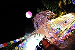 dance_of_shiva2012_kousei_331
