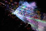 dance_of_shiva2012_kousei_332