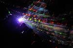 dance_of_shiva2012_kousei_333