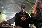 dance_of_shiva2012_kousei_334