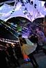 dance_of_shiva2012_kousei_335