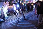 dance_of_shiva2012_kousei_336