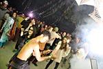 dance_of_shiva2012_kousei_338