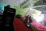 dance_of_shiva2012_kousei_340
