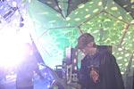 dance_of_shiva2012_kousei_341