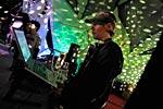dance_of_shiva2012_kousei_342