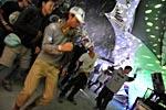 dance_of_shiva2012_kousei_343