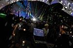 dance_of_shiva2012_kousei_344