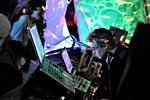 dance_of_shiva2012_kousei_345