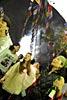 dance_of_shiva2012_kousei_346