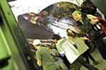 dance_of_shiva2012_kousei_347