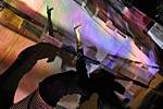 dance_of_shiva2012_kousei_349