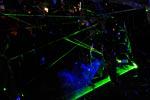 dance_of_shiva2012_kousei_351