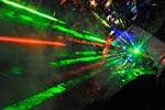 dance_of_shiva2012_kousei_352