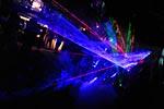 dance_of_shiva2012_kousei_353