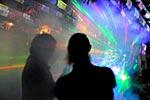dance_of_shiva2012_kousei_354