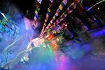 dance_of_shiva2012_kousei_355