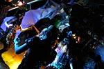 dance_of_shiva2012_kousei_356