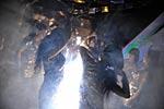 dance_of_shiva2012_kousei_358