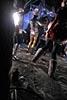 dance_of_shiva2012_kousei_359
