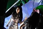 dance_of_shiva2012_kousei_360