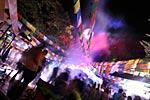 dance_of_shiva2012_kousei_361