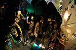 dance_of_shiva2012_kousei_363