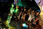 dance_of_shiva2012_kousei_364
