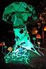 dance_of_shiva2012_kousei_365
