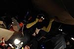 dance_of_shiva2012_kousei_366