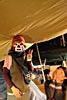 dance_of_shiva2012_kousei_367