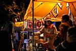 dance_of_shiva2012_kousei_368