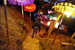 dance_of_shiva2012_kousei_369