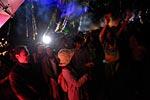dance_of_shiva2012_kousei_370