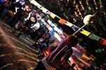 dance_of_shiva2012_kousei_374
