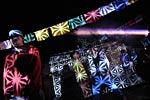dance_of_shiva2012_kousei_375