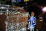 dance_of_shiva2012_kousei_376