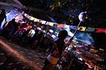 dance_of_shiva2012_kousei_377